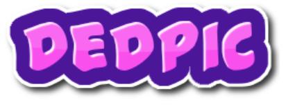 DedPic